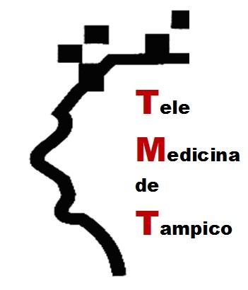 tmt1.jpg TDAH TRASTORNO POR DEFICIT DE ATENCION E HIPERACTIVIDAD PSIQUIATRA PANUCO TAMPICO TEMPOAL EL HIGO HUEJUTLA TANTOYUCA