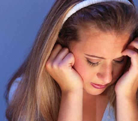 adolescente DEPRIMIDA TAMPICO PSIQUIATRA