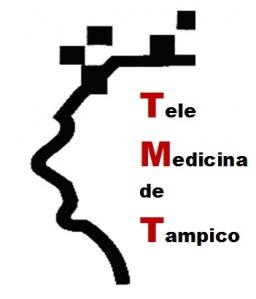TELE MEDICINA DE TAMPICO