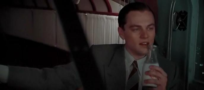 ocd in the aviator How does the movie the aviator demonstrate obsessive compulsive disorder.