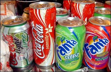 refrescos2