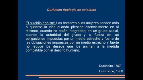 suicidio en medicos y enfermeras 2013  secretaria de salud 3