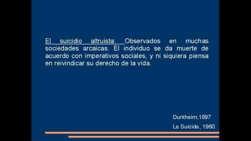 suicidio en medicos y enfermeras 2013  secretaria de salud 5