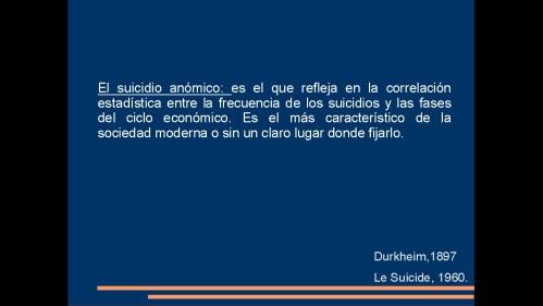suicidio en medicos y enfermeras 2013  secretaria de salud 7